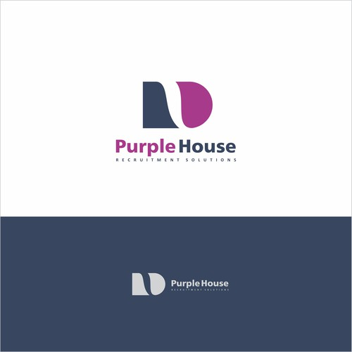 PurpleHouse