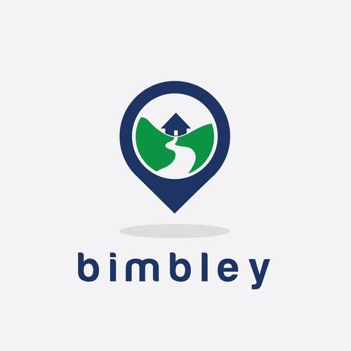 bimbley