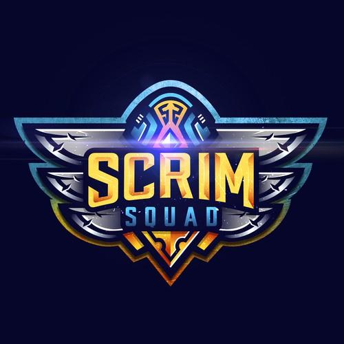 Scrim Squad