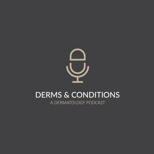 Logo for Derms and Conditions