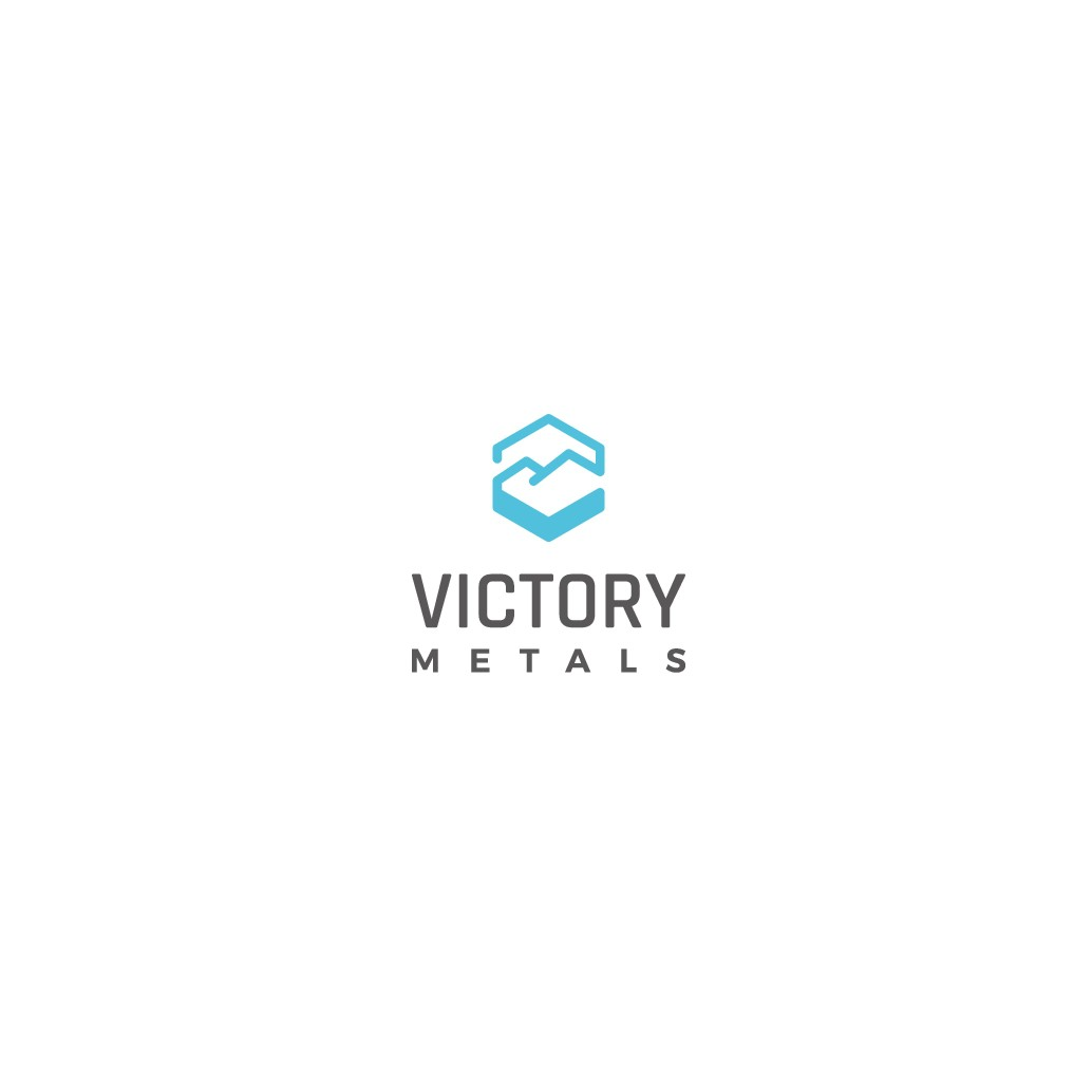 Victory! Modern Logo Needed!