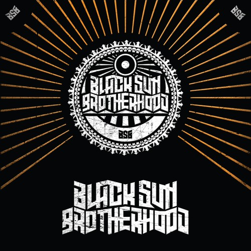 Black Sun Brotherhood