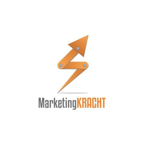 Marketing Kracht
