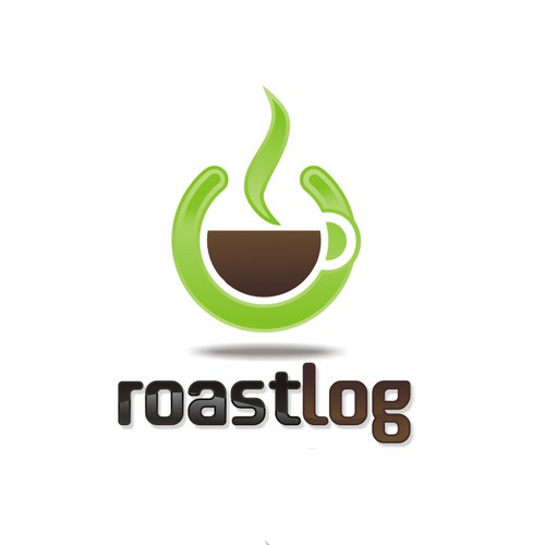 Love coffee? Brand this technology startup