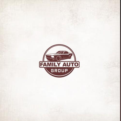 family auto grup