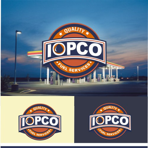 IOPCO