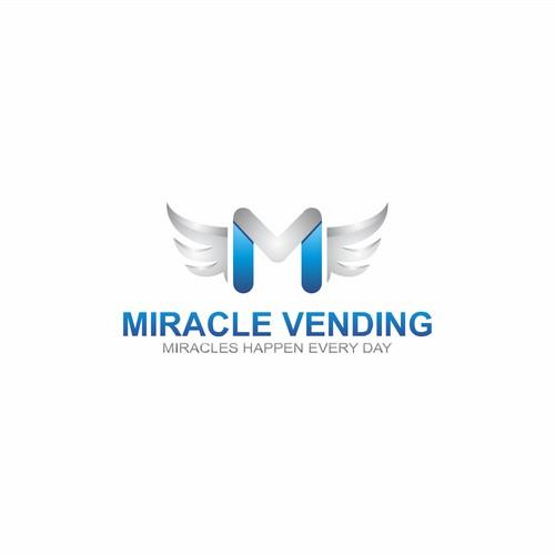 MIRACLE VENDING