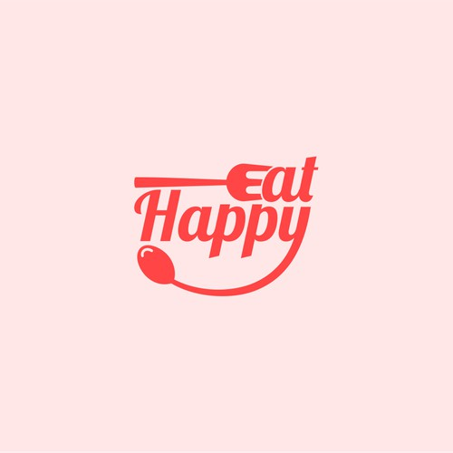 Create a winning design for EatHappy - Bringing restaurants and takeaways to the next generation