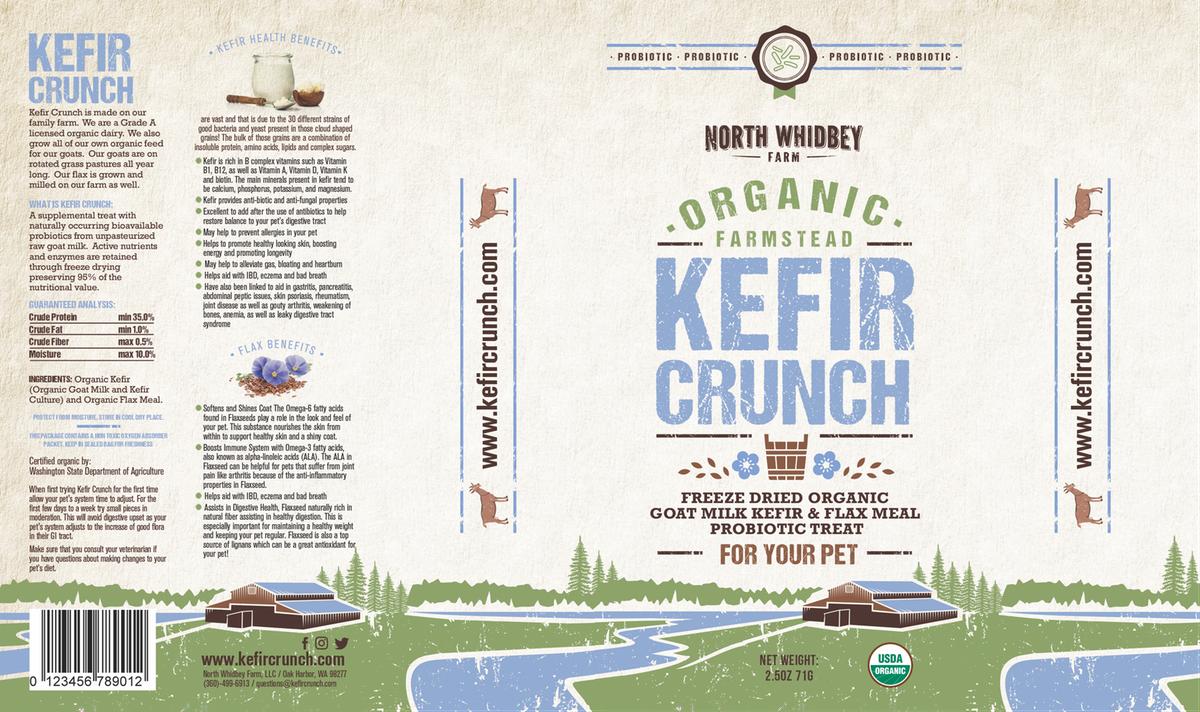 NorthWhidbeyFarm/KefirCrunch