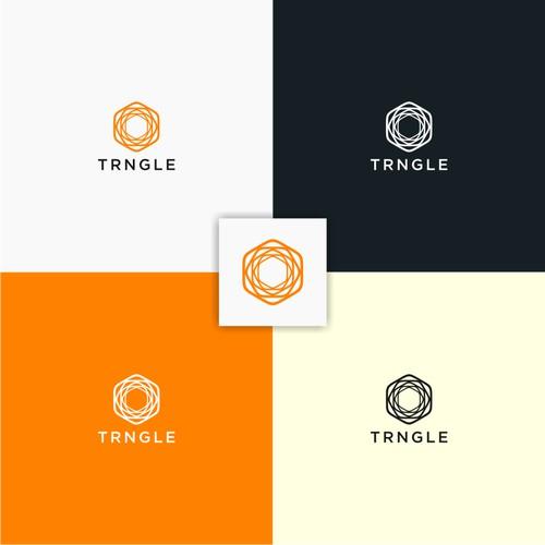 trngle