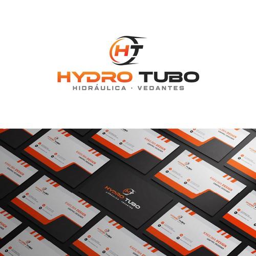 Hydro Tubo