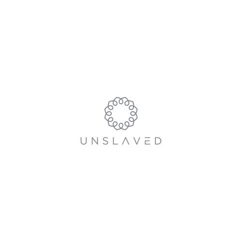 Unslaved