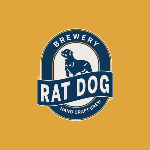 Rat Dog Brewery