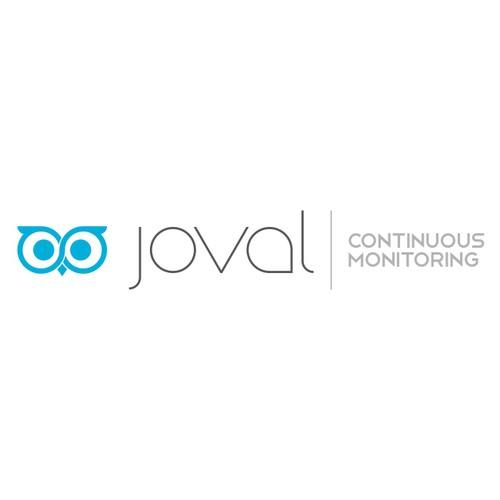 jOVAL | win