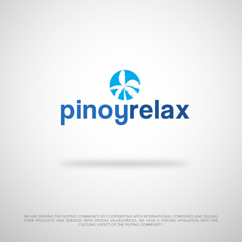 Pinoyrelax