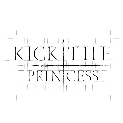 Kick the princess