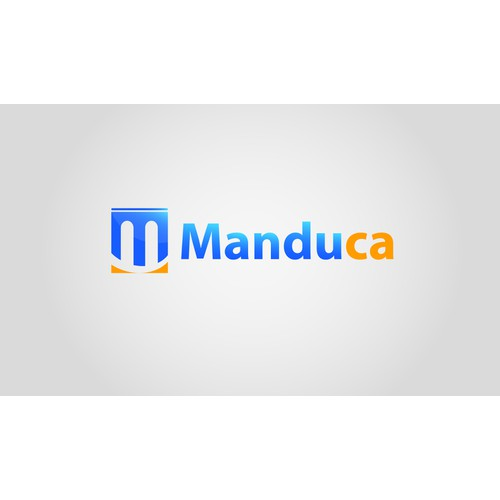 New logo wanted for Manduca