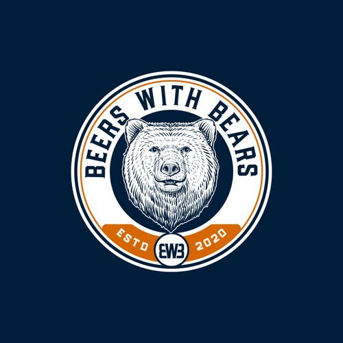 Beers with Bears