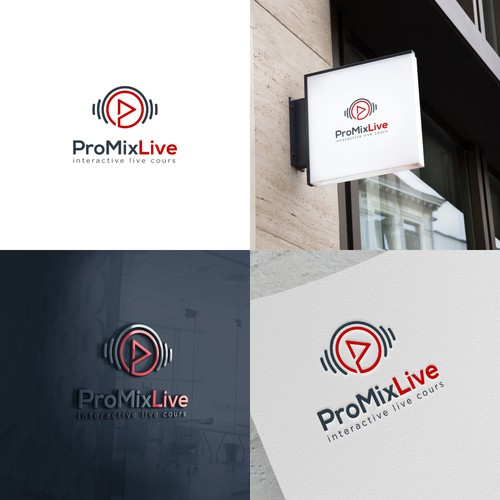 ProMixLIve 2