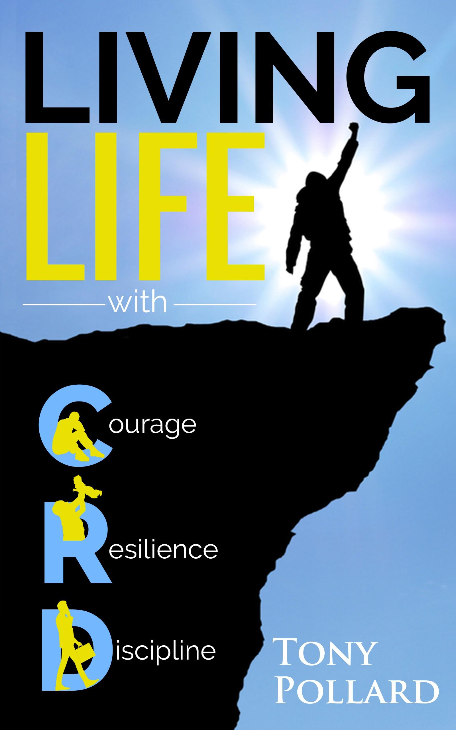 Aspiring motivational speaker needs to ignite, excite, and inspire