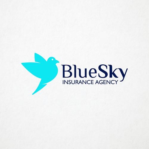 BlueSky Insurance Agency