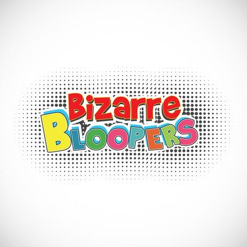 Logo TV Show