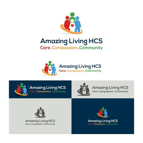 Amazing Living HCS