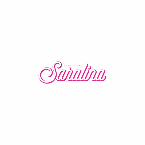 Saralina