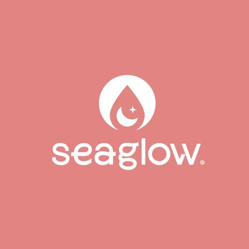 seaglow