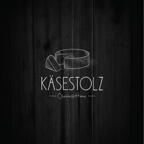 Käsestolz