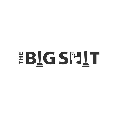 The Big Shit