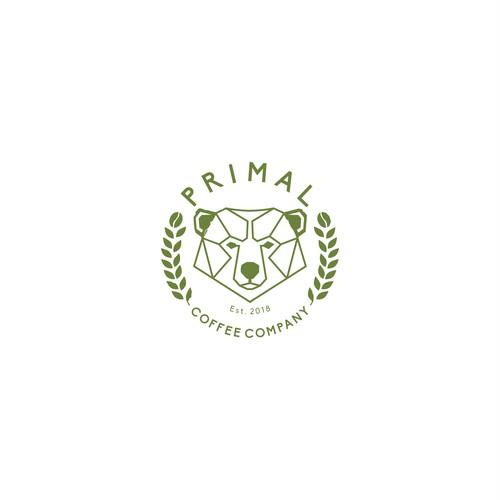 Primal Coffee Company