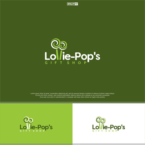 Lollie-Pop's