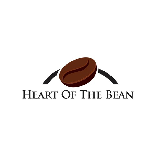heart of the bean 2