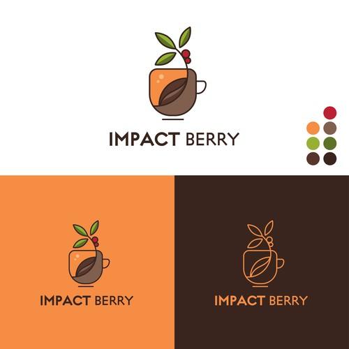 IMPACT BERRY
