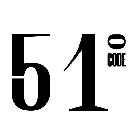 Code [ { 51