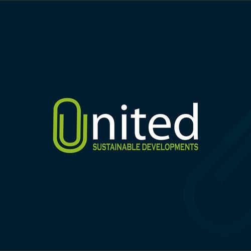 A fresh, sustainable, environmentally conscious real estate developer!