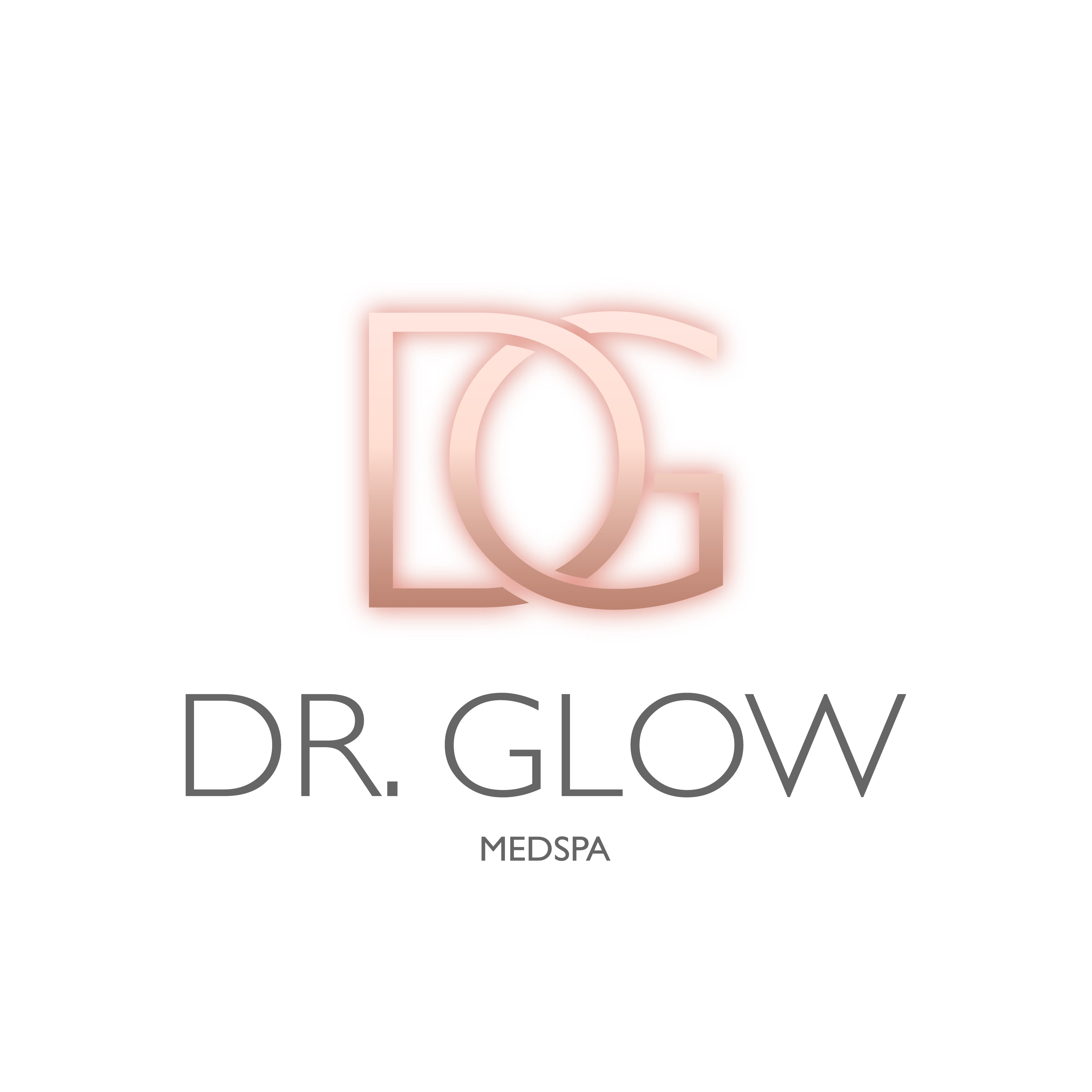 Help this doctor GLOW!