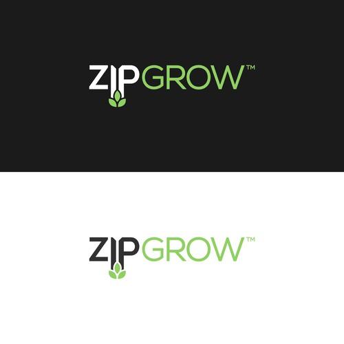 zipgrow