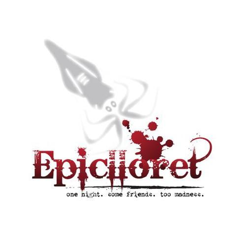 epiclloret