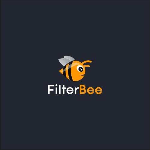 FilterBee