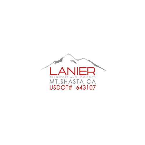 Lanier Transport and Logistics