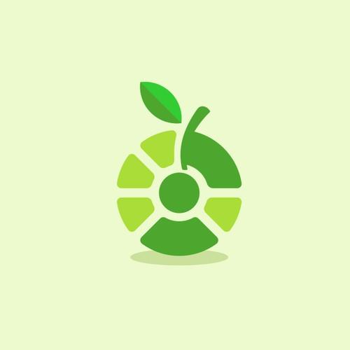Lime People
