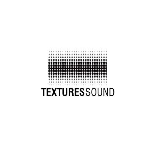 Logo design for sound company