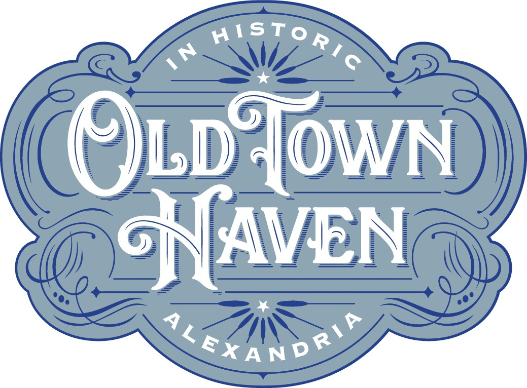 Old Town Haven