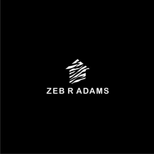 Zeb R Adams