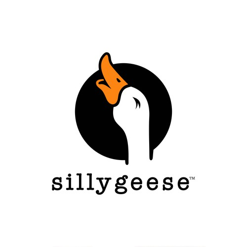 SILLYGEESE