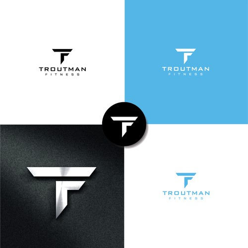 Troutman Fitness