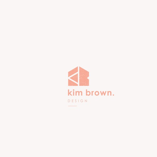 kim brown design