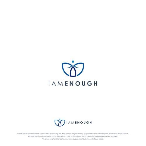 iamenough